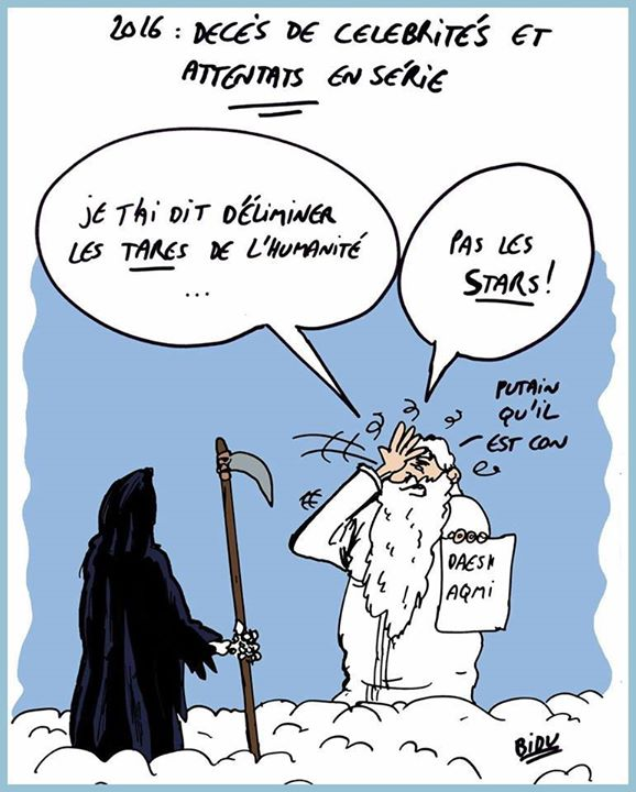 HUMOUR - Page 4 12376410