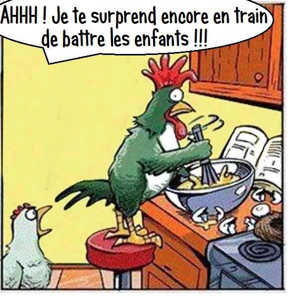 HUMOUR - Page 40 A_oeuf10