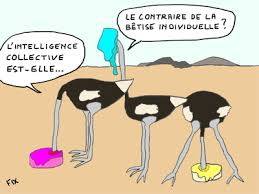 HUMOUR - Page 4 Images11