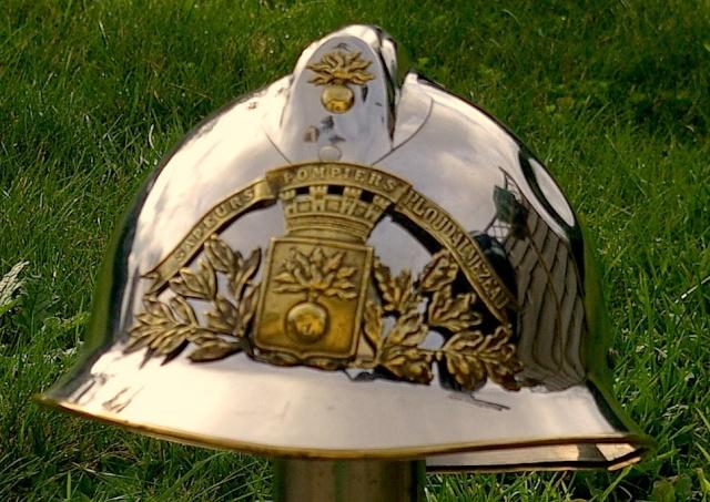 Evolution du casque de pompier FR 1812-2015 Franck10