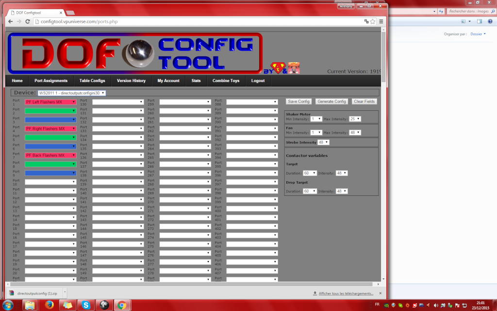 [TUTO] Teensy controller - Page 2 Sans_t12