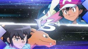 Cartelera Anime XY - Página 2 90910