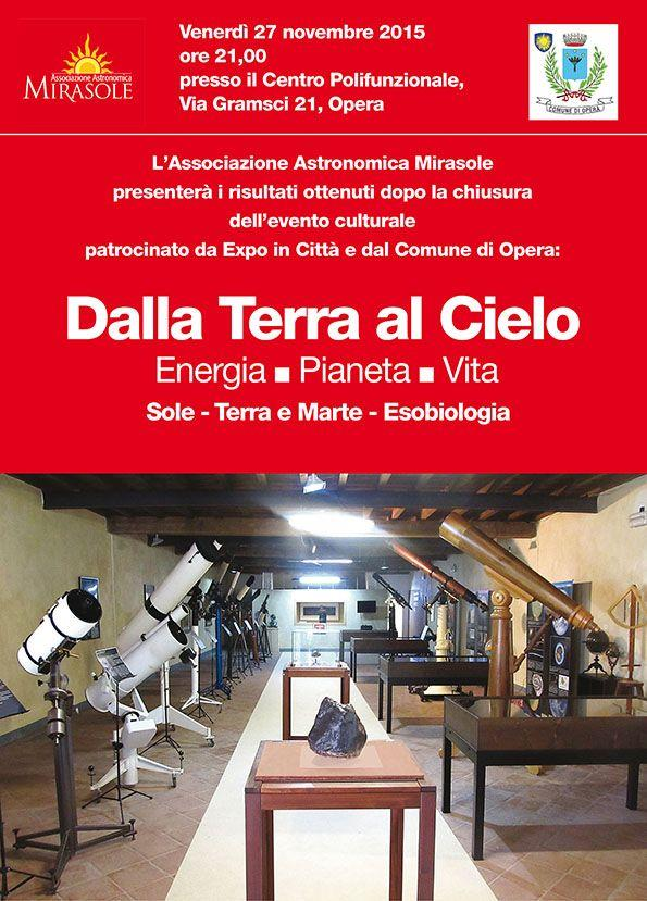 Associazione Astronomica Astrom10