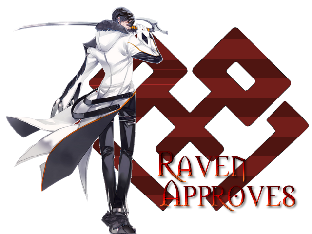 Lightning Dragon Slayer Magic DONE Raven_12