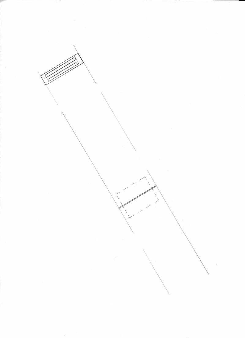 Limon escalier Escali10