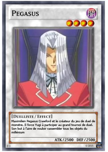 Yu-Gi-Oh! Carte_15