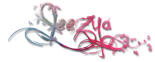 Euffy Graphouille ~ Pseudo11
