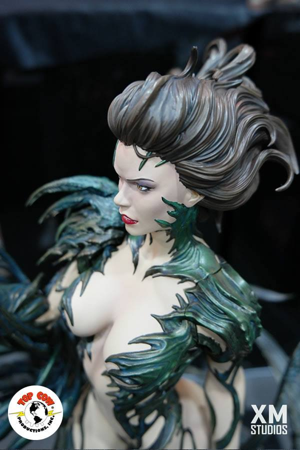 Premium Collectibles : Witchblade - Page 3 Witchb16