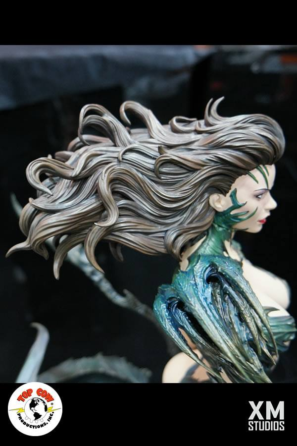 Premium Collectibles : Witchblade - Page 3 Witchb17
