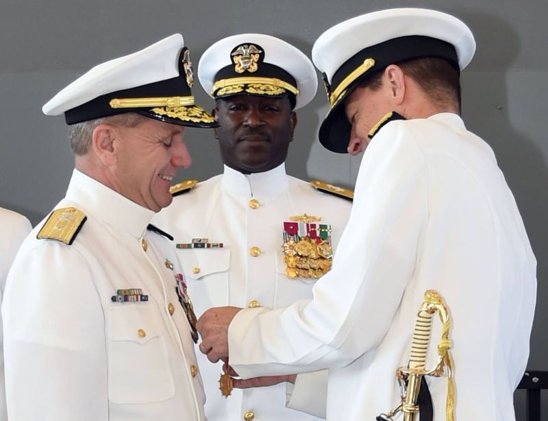 US Navy : les dernières news - Page 7 10504710