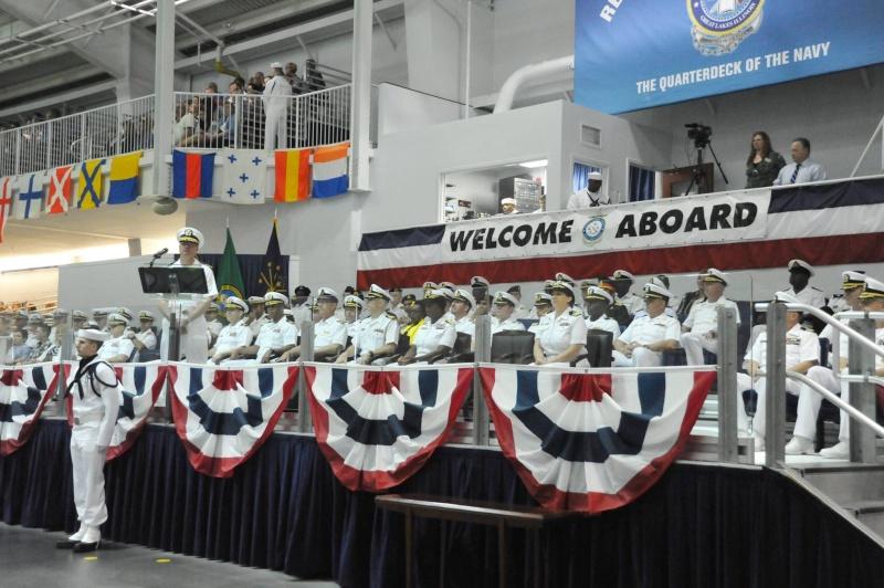 US Navy : les dernières news - Page 7 11154710