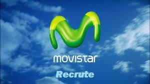 Movistar Team Movist14