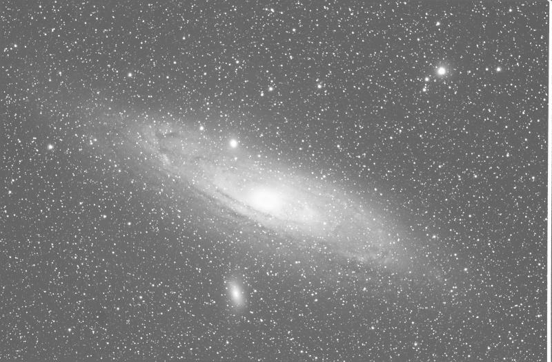 M31 M31_0811