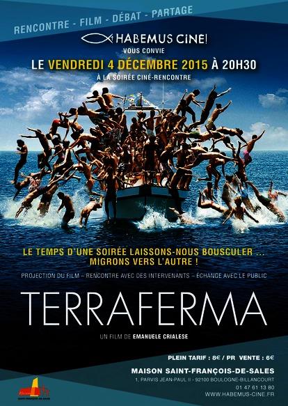 MSFS - Evènements 2015 Flyer-10