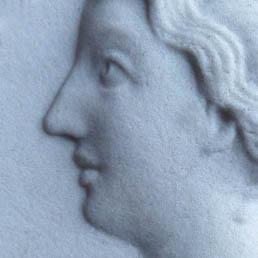 Médaillon de Faustine Fausti11