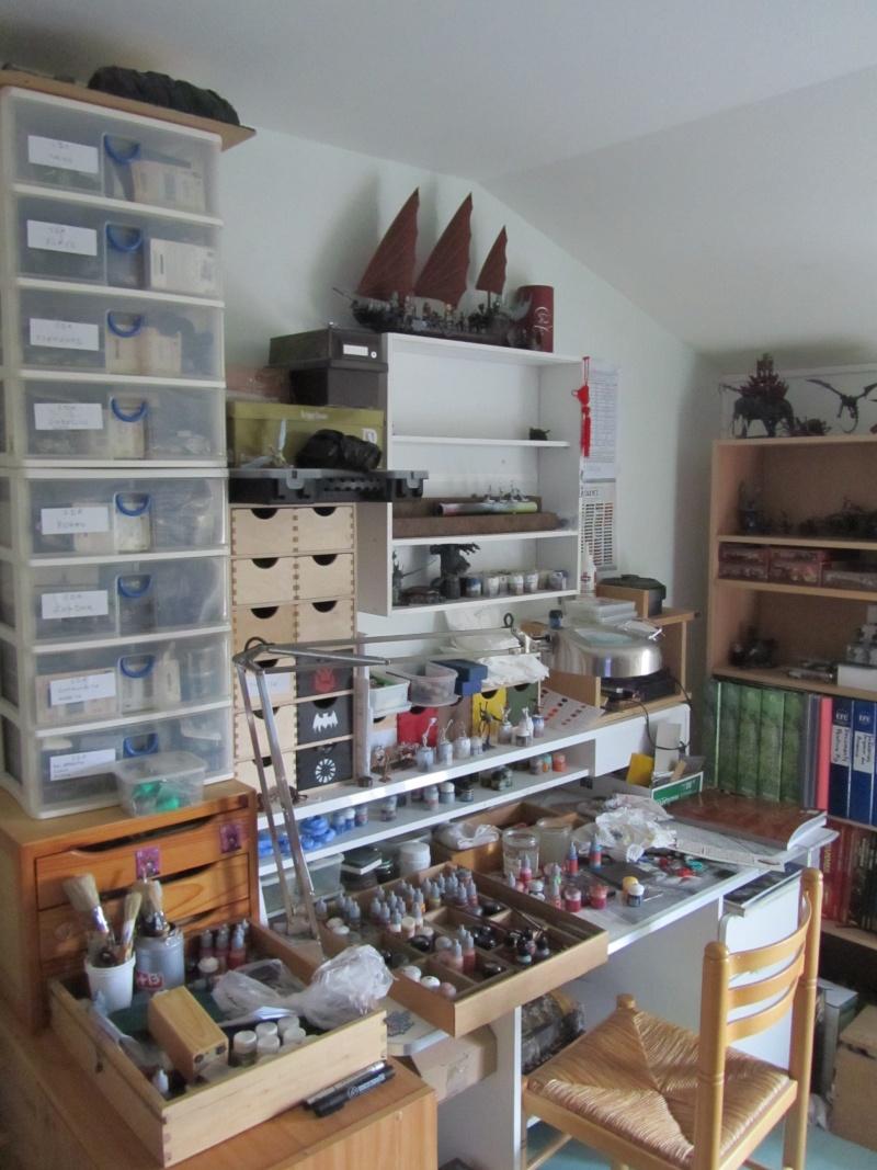 Votre atelier, votre antre... Mon_at10
