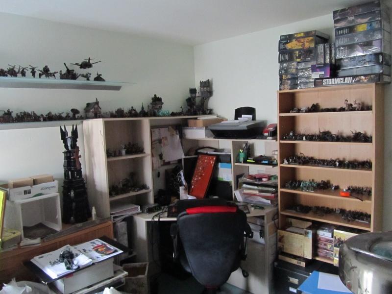 Votre atelier, votre antre... Mon_at11