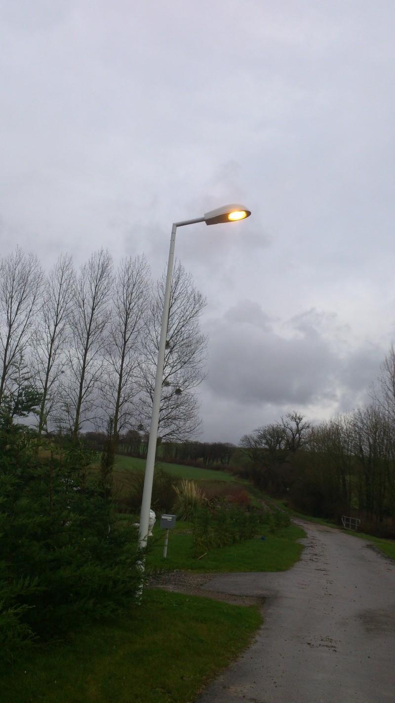 [identifié] Lanterne Résidentielle Dsc_0610