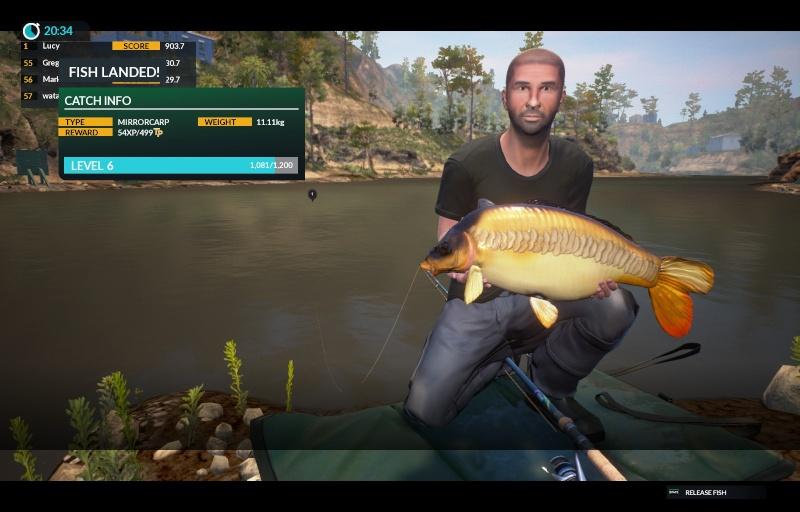 Qualcuno gioca a Euro Fishing ?? 2015-111