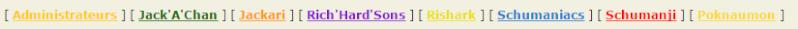 Nom des listes Sans_t11