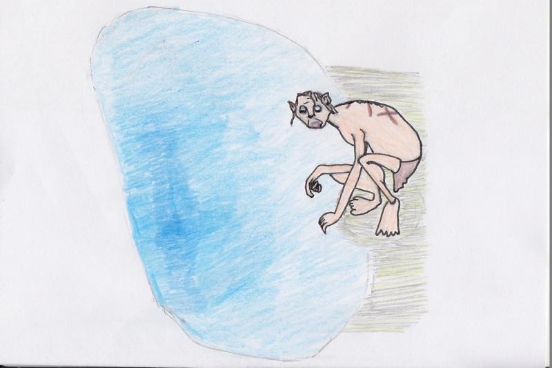 Concours de dessin n°3 : Sda/Hobbit  - Page 2 Scn_0010