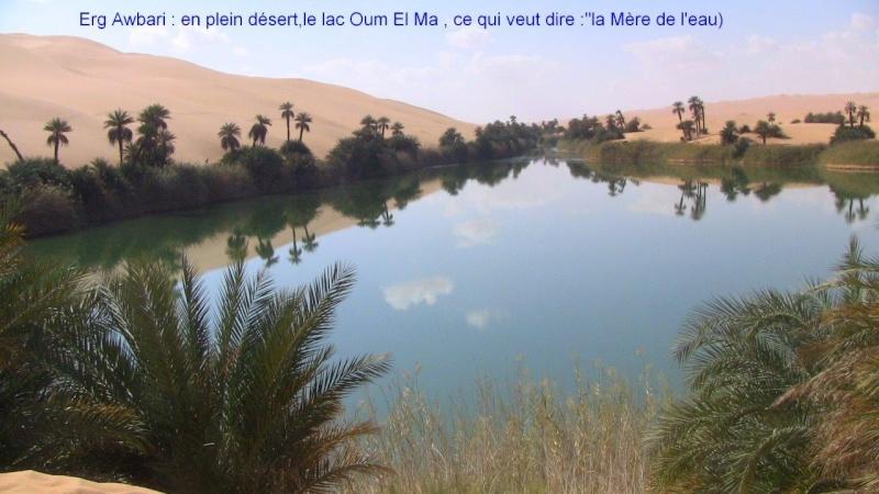 [Jeux] Devinettes de l'hiver 2015/2016 (TOME II) - Page 5 Tunisi10