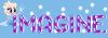 [FAMILY] Imagine Logo10
