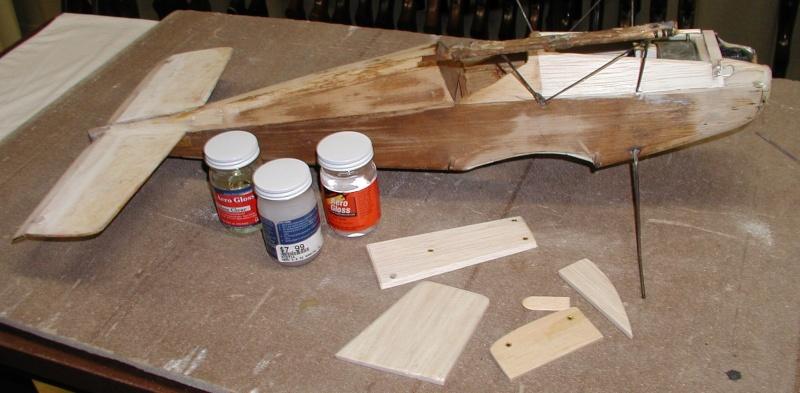 Thinning aero gloss sanding sealer? Dope_010