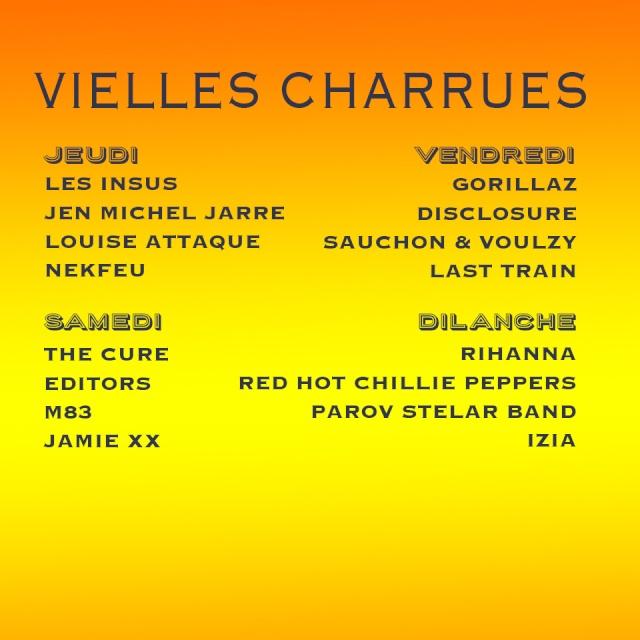 pronostics - Jeu des pronostics 2016 - Page 4 Charru12