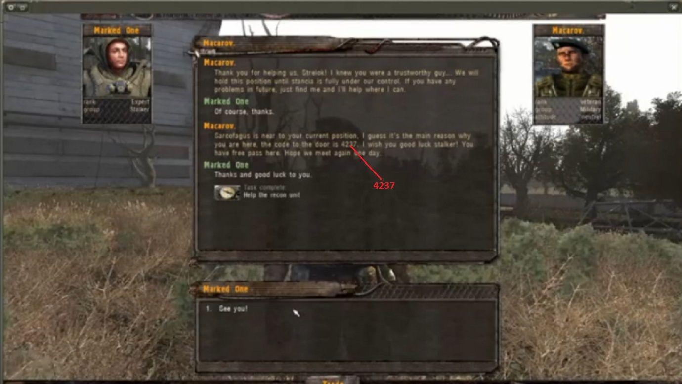 Lost Alpha v_1.3000 disponible - Page 5 Code_c10