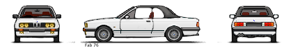 Manuel d'atelier BMW 10_1310