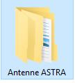 [Fonctionnement forum] Insertion d'un fichier dans un message Astra10