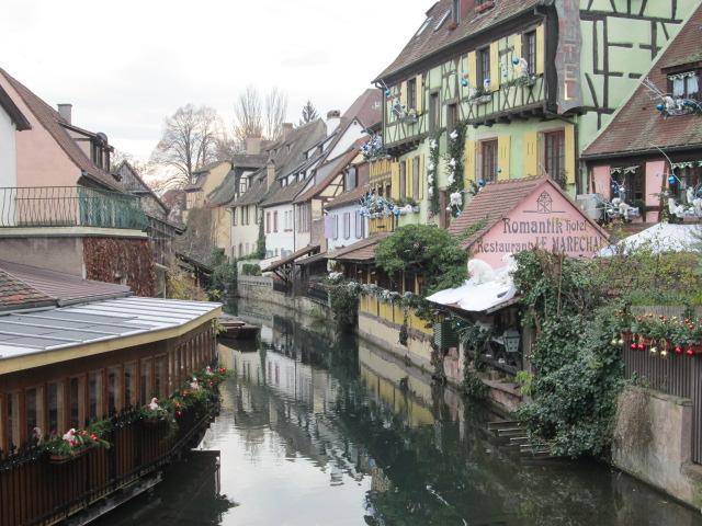 [Autres voyages/France]  Marché de Noël en Alsace Img_0112