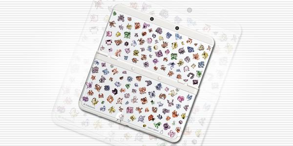 Les 20 ans de Pokémon : 11 pokémon distribués, les premiers films en HD, ... 313e6c10