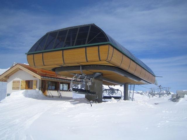 Quizz sur les remontées mécaniques et les stations de ski. - Page 15 2810