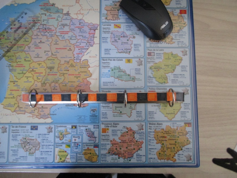 Auxois | Ma station miniature  Img_1012
