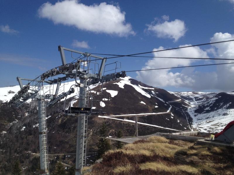 Quizz sur les remontées mécaniques et les stations de ski. - Page 15 Img_1211