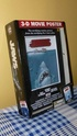 Collection GAME BOY de GBFan - Page 3 Jaws_213