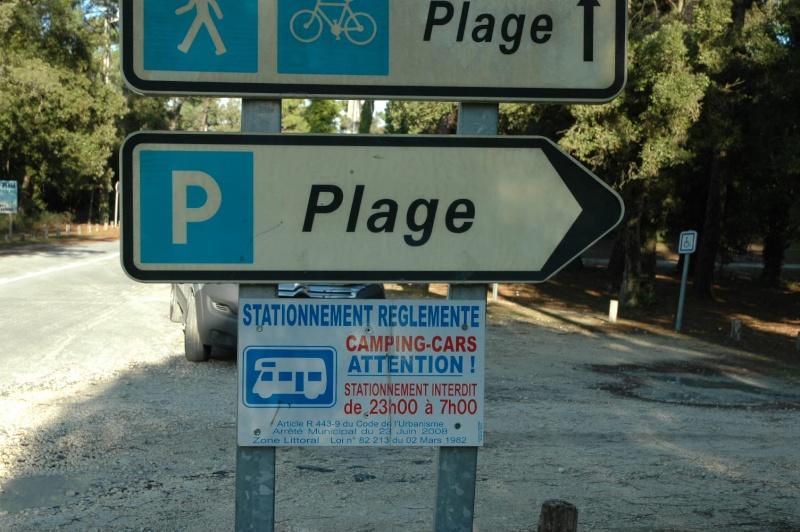 La Rochelle condamnée !! - Page 2 Boyarv15