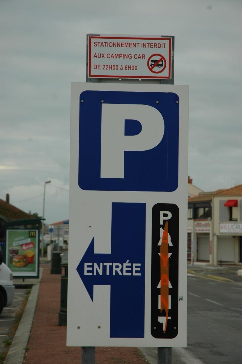 La Rochelle condamnée !! - Page 2 Boyarv16