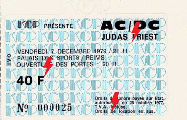 1979 / 12 / 07 - FRA, Reims, Palais des sports 07_12_10