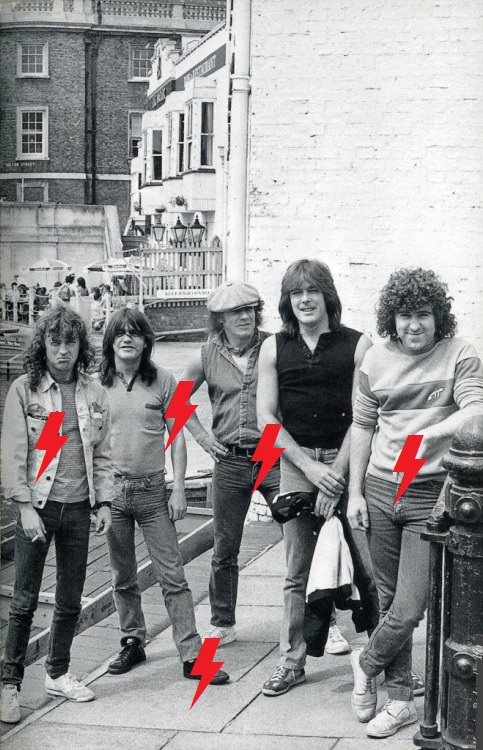 1984 / 08 / ?? - Cambridge (UK) 08_84_10