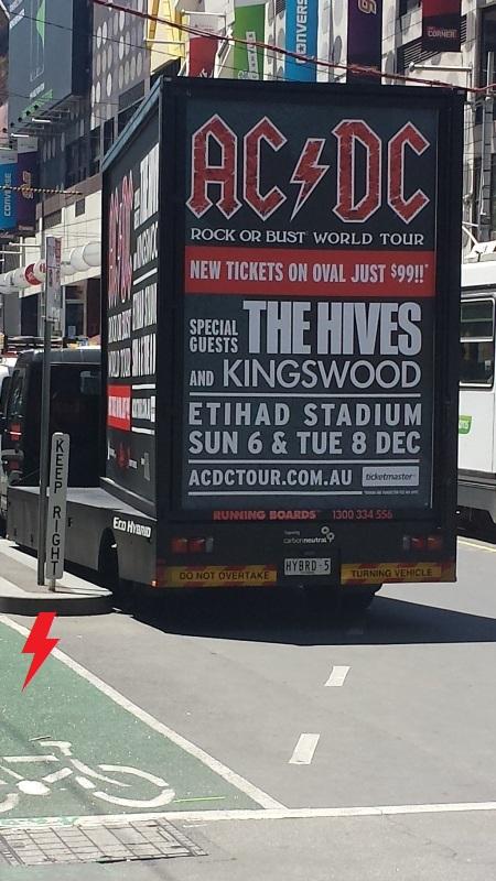 2015 / 12 / 06 - AUS, Melbourne - Etihad stadium 115