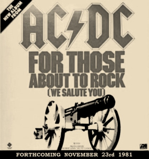 1981 / 11 / 14 - USA, Detroit, Cobo arena 123
