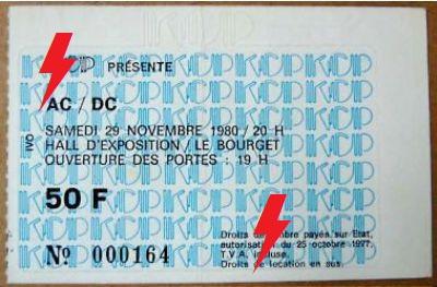 1980 / 11 / 29 - FRA, Paris, Le Bourget 135