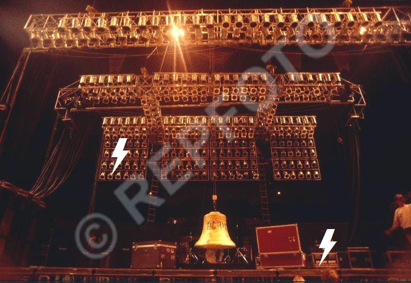 1980 / 08 / 03 - USA, Landover, Capital Centre 139