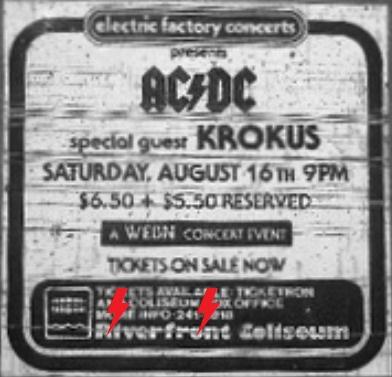 1980 / 08 / 16 - USA, Cincinnati, Riverfront Coliseum 16_08_10