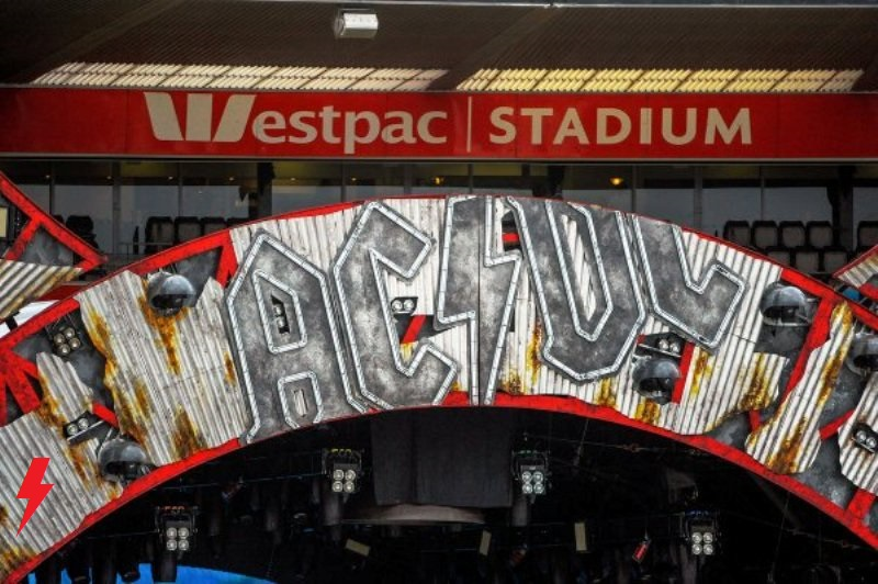 2015 / 12 / 12 - NZ, Wellington - Westpac stadium 217