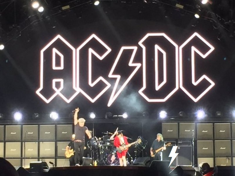 2015 / 11 / 21 - AUS, Adelaide, Adelaide Oval 2310