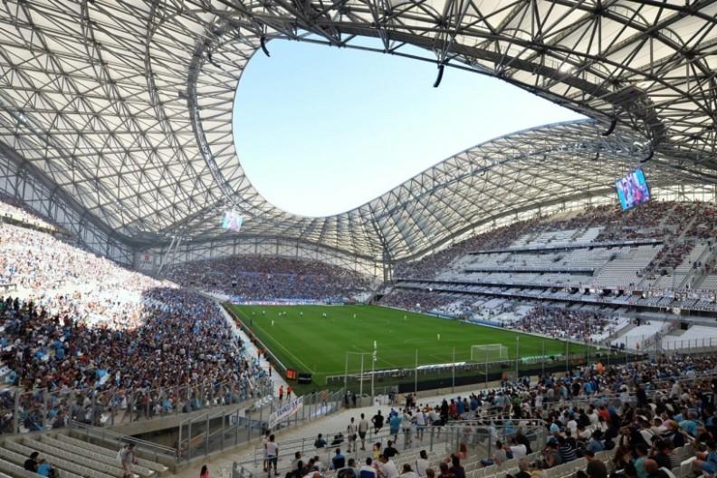2016 / 05 / 13 - FRA, Marseille, Stade Vélodrome 233